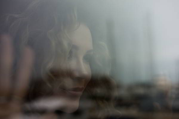 Samantha Biale